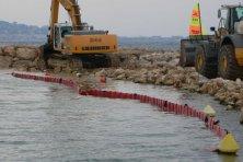barrage-de-travaux-maritime-antipollution-btm1