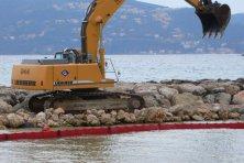 barrage-pour-travaux-maritime-antipollution-btm